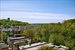 91 PAYSON AVE, 7D, View
