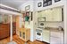 234 East 35th Street, 7, Updated Pullman Kitchen