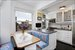 240 East 79th Street, 16A, Kitchen