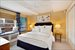 240 East 79th Street, 16A, Bedroom