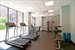 230 West 78th Street, 12B, Gym
