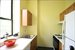 372 DeKalb Avenue, 3E, Kitchen