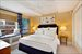 240 East 79th Street, 16A, Master Bedroom