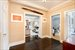 240 East 79th Street, 16A, Other Listing Photo