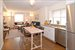 61 East 77th Street, 5D, Kitchen
