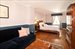 61 East 77th Street, 5D, Bedroom