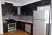 1218 Prospect Avenue, 3D, Kitchen
