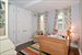 230 West 78th Street, 12B, Bedroom