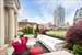 3 East 95th Street, PENTHOUSE, Outdoor Space