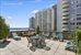 305 East 40th Street, 4D, 305E40-Roof Deck