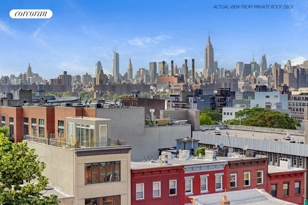 New York City Real Estate | View 113 South 2nd Street, #3B | room 12