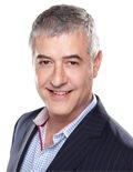 Lior Barak