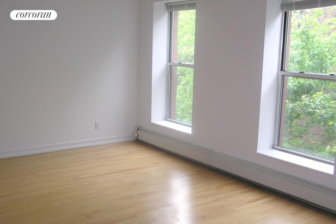 456 West 49th Street, PH, Dining Room