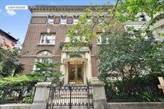 101 8th Avenue, Apt. 8, Park Slope