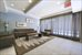 2750 East 12th Street, 5B, Other Listing Photo