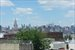 74 South 4th Street, 7C, View