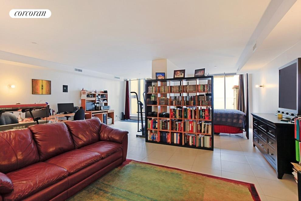 New York City Real Estate | View 113 South 2nd Street, #1A | room 2