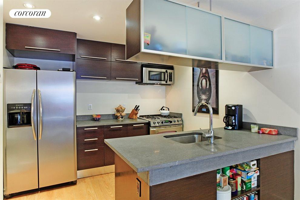 New York City Real Estate | View 113 South 2nd Street, #1A | room 7