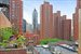1435 Lexington Avenue, 11D, Sunny, Open Eastern Views