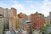 1435 Lexington Avenue, 11D, Sunny, Full City Western Views