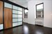 718 Broadway, PH11D, Master Bedroom