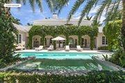 570 Wright Way, Gulf Stream