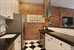 456 West 50th Street, 2, Kitchen
