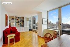 170 East 87th Street, Apt. W21B, Upper East Side