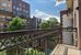 354 2nd Street, A-3A, One of 2 terraces...