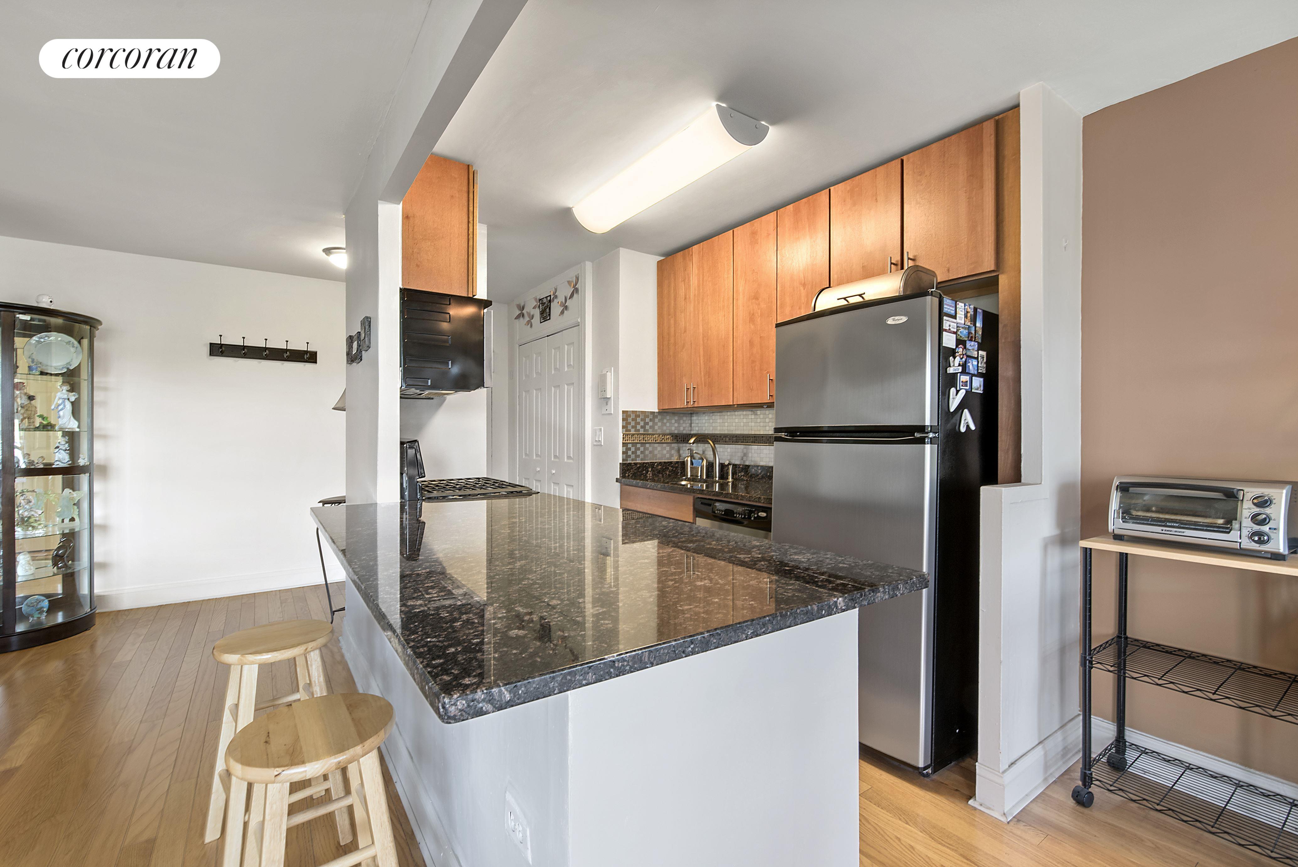 Gateway Elton Apartments Floor Plans: Corcoran, 12421 Flatlands Avenue, Apt. 6E, East New York