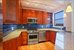 158-18 RIVERSIDE DRIVE WEST, 4L, Kitchen