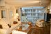 401 Peruvian Avenue #302, Other Listing Photo