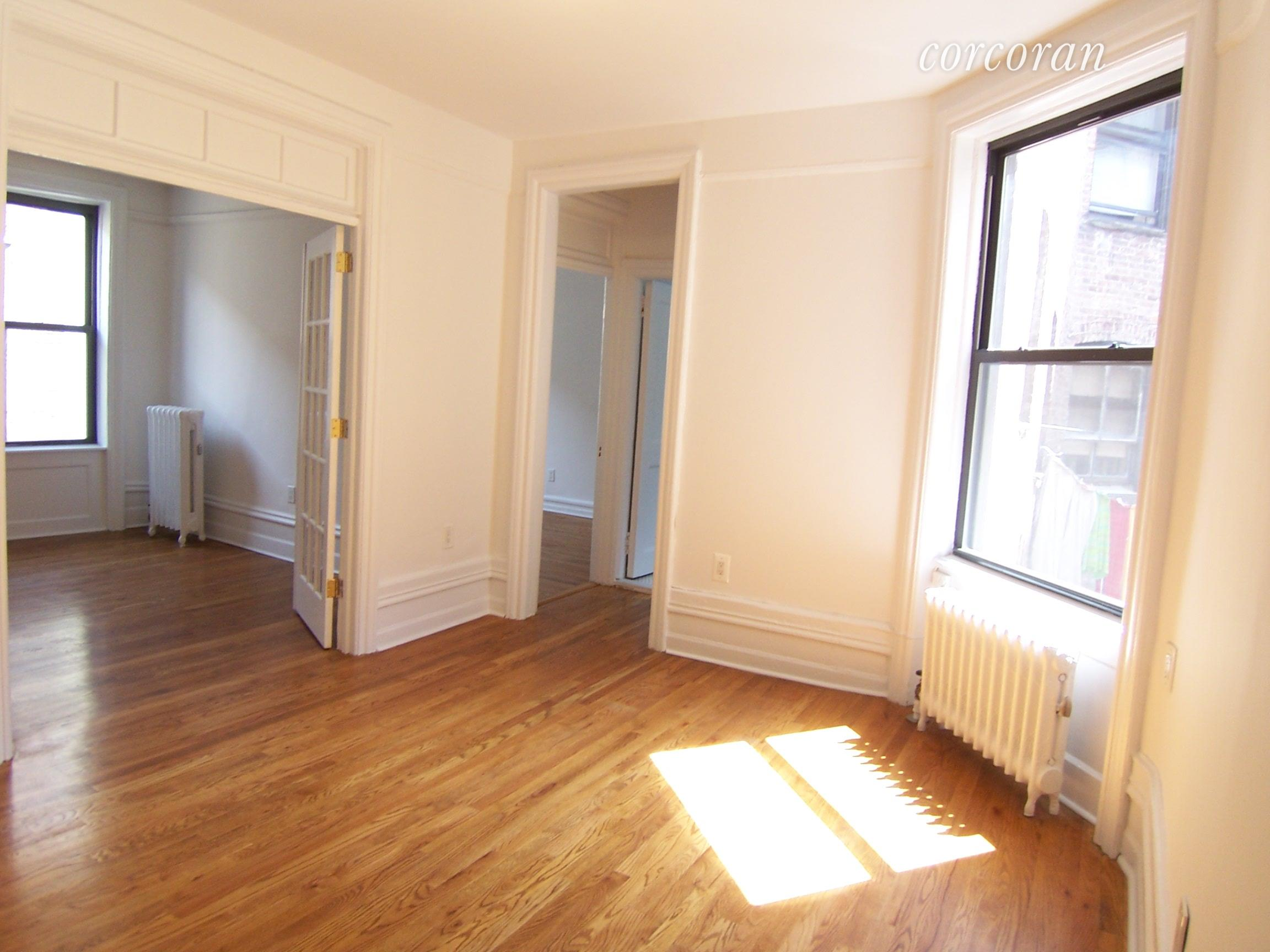 511 West 169th ST.