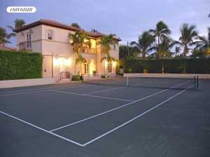 1511 North Ocean Boulevard, Other Listing Photo