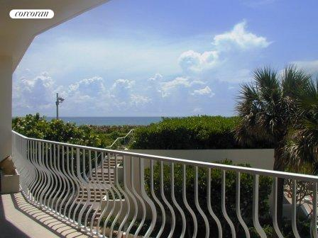 2000 South Ocean Blvd 108N, Other Listing Photo