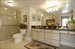 2774 S Ocean Blvd   #210, Other Listing Photo