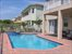 9174 Delemar Ct., Other Listing Photo