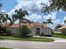 7270 Deer Point Lane, Other Listing Photo
