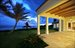 239 South Beach Road, Other Listing Photo