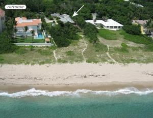 1267 North Ocean Boulevard, Other Listing Photo