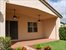 130 Cayo Costa Ct, Other Listing Photo