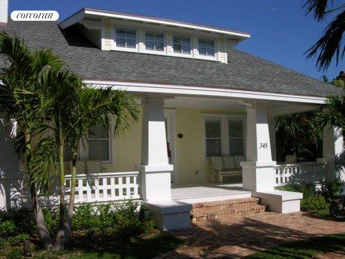 345 Brazilian Avenue, Other Listing Photo