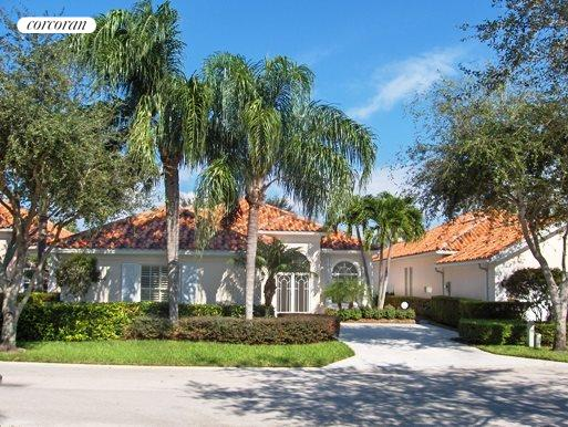 7175 Deer Point Lane, Other Listing Photo