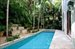 130 Peruvian Avenue, Private pool