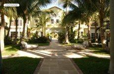 301 Australian Avenue #210, Palm Beach