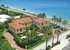 1620 South Ocean Blvd., Other Listing Photo