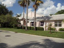 201 Green Point Circle, Palm Beach Gardens