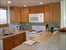 2505 South Ocean Blvd #703, Other Listing Photo