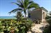 1740 South Ocean Blvd., Other Listing Photo