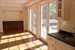 224 Pendleton Avenue, French doors to pool